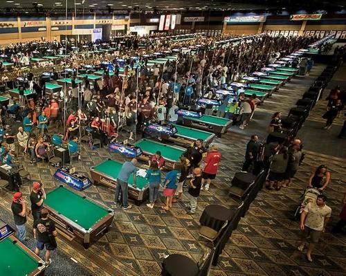 Las Vegas Correspondence – June 2017   NevadaGram from the