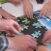 puzzle2-200x200