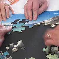 puzzle3-200x200