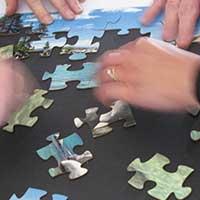 puzzle4-200x200