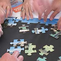 puzzle5-200x200