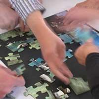 puzzle8-200x200