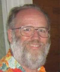 Ray Dunakin III