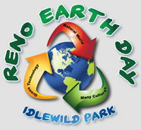 Reno Earth Day