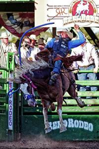 Reno Rodeo