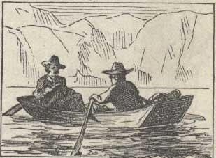 rowboat309x227