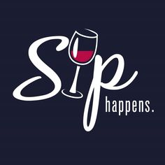 "Minden's Main Street Mingle…""Sip Happens"""