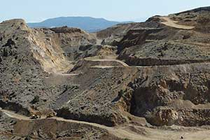 Comstock Mining Update ? June 21, 2013
