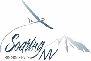 Wave Camp at SoaringNV