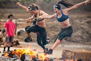 Spartan Race 2016 World Championships