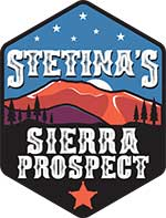 Stetina's Sierra Prospect