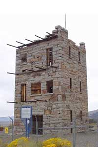 stokescastle200x300