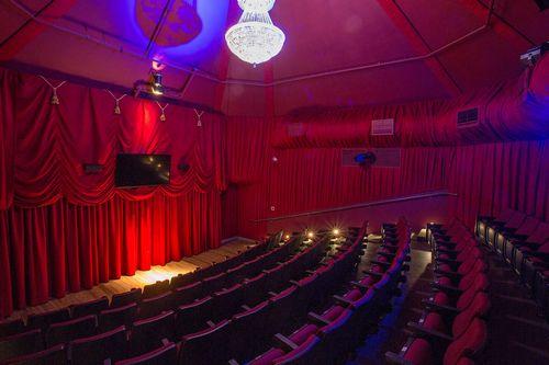 The Loft Live Theatre