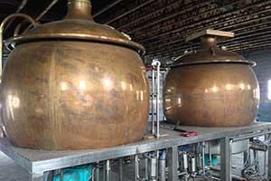 Tonopah Brewery