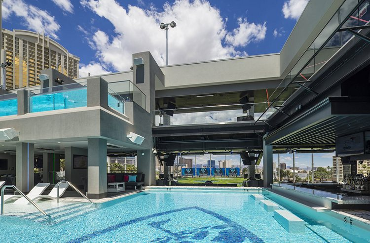 topgolf-las-vegas-pool-02