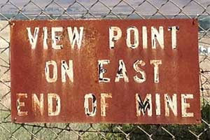 viewpointsign300x200