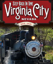Visit Virginia City