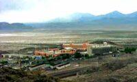 Wendover, Nevada