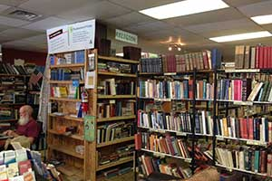 whitneybookshelves