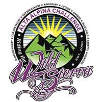 Wild Sierra - Alta Alpina Chgallenge