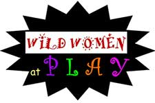 Wild Women at Play